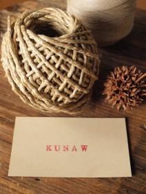Kunaw