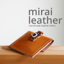 miraileather