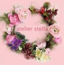 atelier stella
