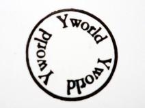 Yworld