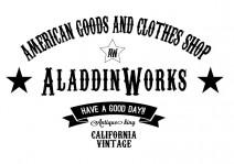 AladdinWorks