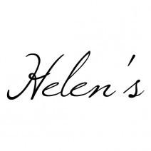 Helen's ペットベッド