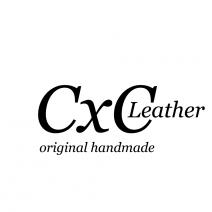 CxC Leather