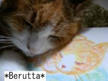 Berutta*Mitsue