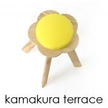 kamakura terrace