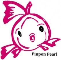 ピンポンパール