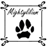 Mightylilium