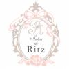 Salon de Ritz