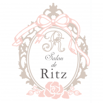Salon de Ritz