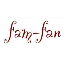 fam-fan