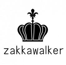zakkawalker
