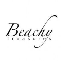 beachy treasures