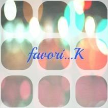favori…k