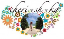 cherishKG