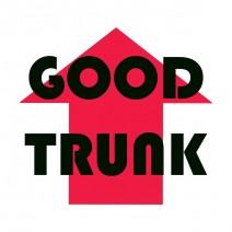 Good Trunk
