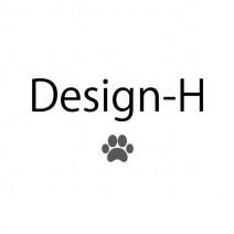 Design-H(アッシュ)
