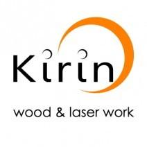 kirin-wood
