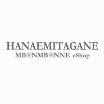 HANAEMITAGANE