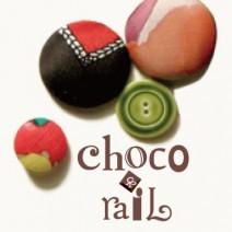 choco-rail