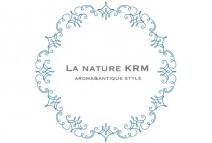 La nature KRM