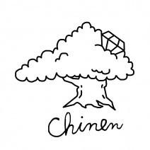 chinen