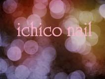 ichico nail