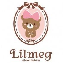Lilmeg