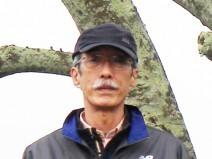 FQ DESIGN/OKUDA