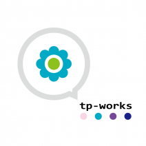 tp-works