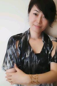Mayumi Hamada