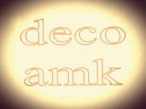 deco amk