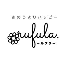rufula