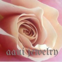 aaui Jewelry
