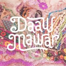 DaawMawar