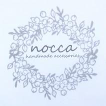 nocca