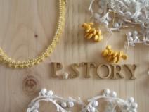 P.story