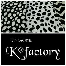 k.factory