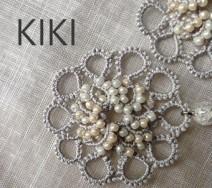 KIKI102
