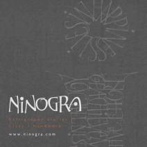 NINOGRA