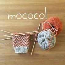 mococol