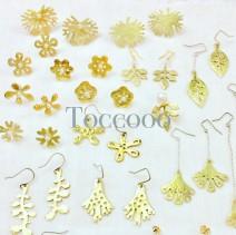 Toccooo