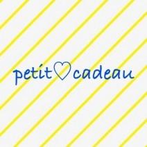 petit♡cadeau