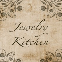 Jewelry Kitchen