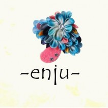-enju-
