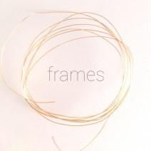 frames chihiro