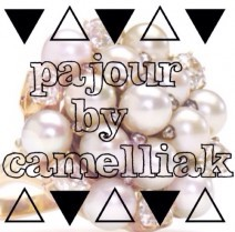 camelliak