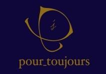 pour_tuojours