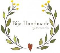 Bija Handmade