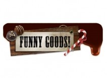 FunnyGoods!