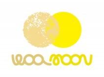 WOOLMOON